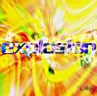 explosion[TYPE B](�߸ˤ��ꡣ)