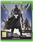 Acquista Destiny - Vanguard Edition (Day-One)