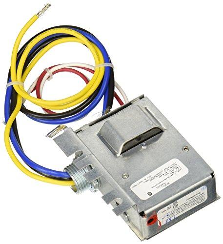emerson-24a01g-3-level-temp-silent-operator-electric-heat