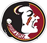 NCAA Florida State Seminoles 12-Inch Magnet at Amazon.com