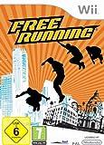 echange, troc Free Running [import allemand]