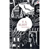 Selected Poems of T. S. Eliot (Faber 80th Anniversary Edition)by T.S. Eliot