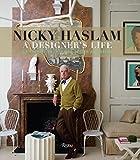 Nicky Haslam: A Designers Life