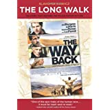 The Long Walk: The True Story of a Trek to Freedom: Movie Tie-In ~ Slavomir Rawicz
