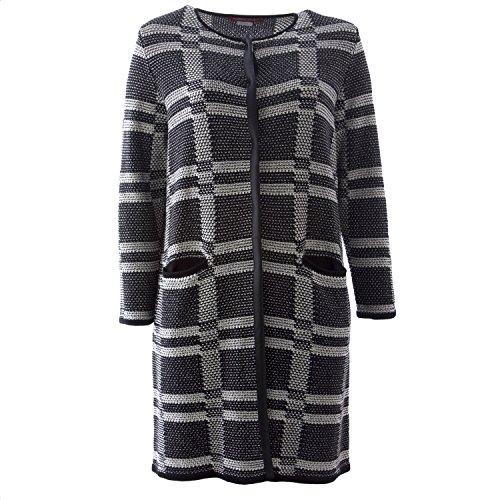 marina-rinaldi-womens-maesta-long-knit-cardigan-x-large-black-white