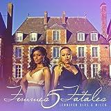 Femmes fatales 5