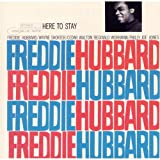 Here to Stayby Freddie Hubbard