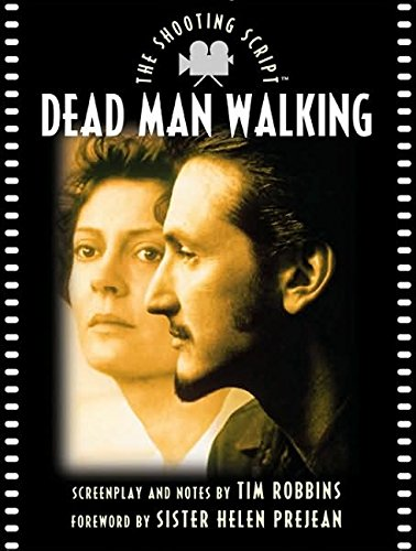 a review of the film dead man walking Click here to read the dvd journal's review of dead man walking.