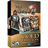 The Guild 2 Gold Editionby Dreamcatcher Interactive