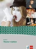 Image de Kursbuch Theater machen