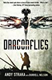 img - for Dragonflies (Books 1 & 2) book / textbook / text book