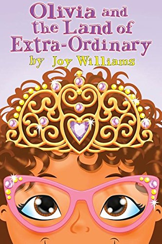 olivia-and-the-land-of-extra-ordinary