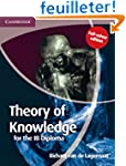 Theory of Knowledge for the IB Diplom...