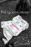 img - for The Pecking Order book / textbook / text book