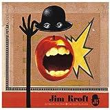 Jim Kroft Between The Devil and the Deep Blue Sea