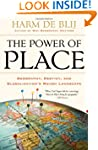 The Power of Place: Geography, Destin...
