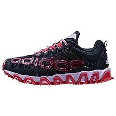 adidas Vigor TR 4 K #G98380 by adidas