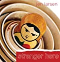 Stranger Here: How Weight-Loss Surgery Transformed My Body and Messed with My Head (       UNABRIDGED) by Jen Larsen Narrated by Dani Cervone