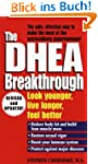 The DHEA Breakthrough