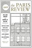 The Paris Review, Issue 197 (Summer, 2011)