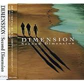 Second Dimension