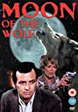 Moon Of THe Wolf [DVD]
