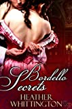 Bordello Secrets