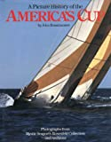 A Picture History of the America's Cup (0393028194) by Rousmaniere, John