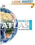 Compact Atlas of the World (Compact World Atlas)