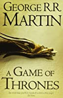 A Game of Thrones : Book one