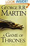 A Game of Thrones (Reissue) (A Song o...