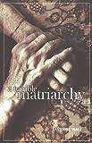 A Terrible Matriarchy