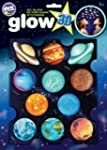 The Original Glowstars Company - Glow...