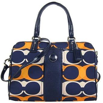 women handbags wallets top handle bags