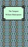Image of The Tempest
