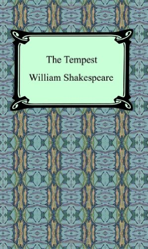 Colonialism and Post-Colonialism in The Tempest