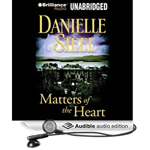 matters of the heart danielle steel pdf download