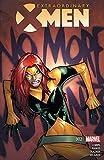 Extraordinary X-Men (2015-) #2