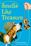 Smells Like Treasure (Smells Like Dog)