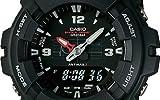 G-Shock Mens G100-1BV