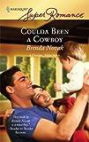 Coulda Been A Cowboy (Harlequin Super Romance) (037371422X) by Novak, Brenda
