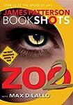 Zoo II: A BookShot: A Zoo Story: 2 (B...