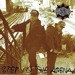 Hip Hop Album of the Day Thread - Pt 3