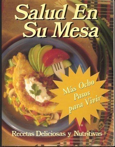 Marios La Mesa