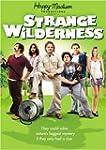 NEW Strange Wilderness (DVD)