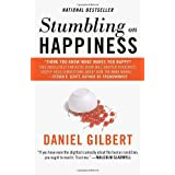 Stumbling on Happinessby Daniel Gilbert