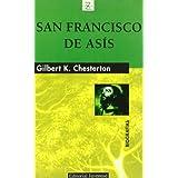 Z San Francisco de Asis (BIOGRAFIAS)