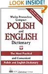 Wiedza Powszechna Compact Polish and...