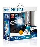 PHILIPS (フィリップス)HIDバルブ 6700K D2S 85122FSJ