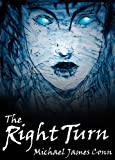 img - for The Right Turn book / textbook / text book